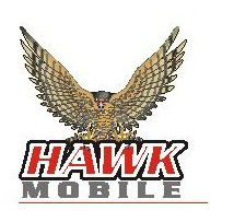 Hawk Repair logo