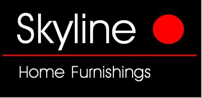 Skyline Home Furnishings logo