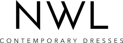 NWL Contemporary Dresses logo